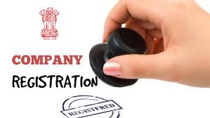 conversion of already registered companies