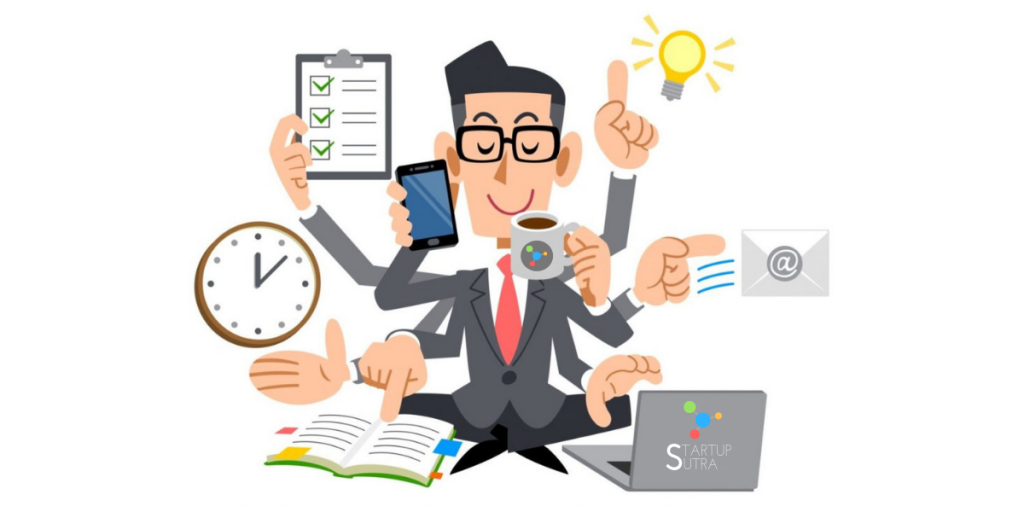 One person company Registration in Cochin - A useful Guide