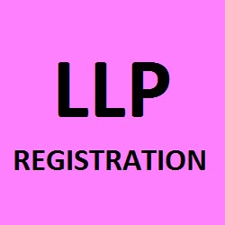 LLP Registration in Cochin - An Overview | Solubilis