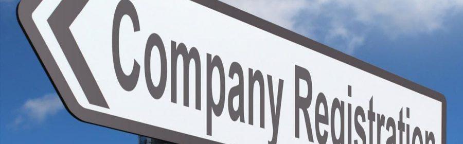 Regiter a Company In cochin