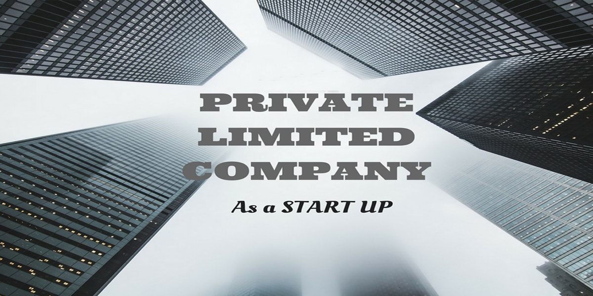 Private Limited Company Registration in Cochin- Solubilis