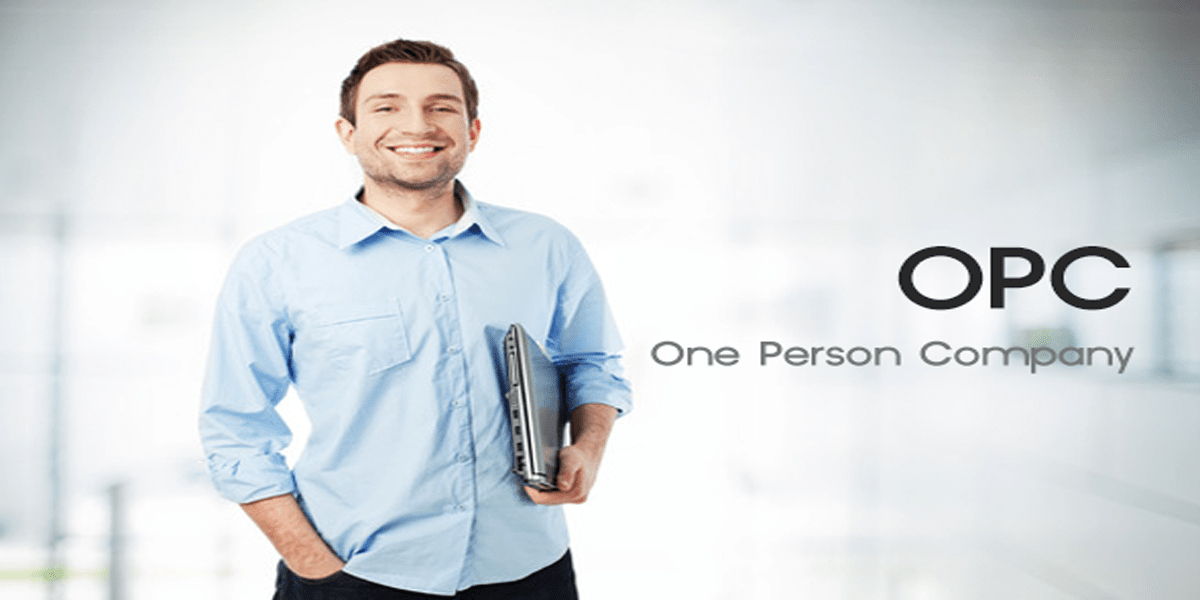 One person Company Registration in Cochin -Solubilis